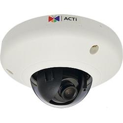ACTi E911 Surveillance Camera