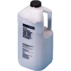 AIM Compatible Replacement - Xerox Compatible 5345/5355 Developer (11 LBs-220000 Page Yield) (5R140) - Generic