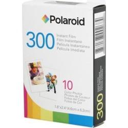Polaroid 300 Instant Film Camera Accessory