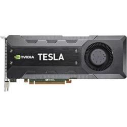 NVIDIA Tesla K40 GPU Computing Processor Graphic Cards 900-22081-2250-000
