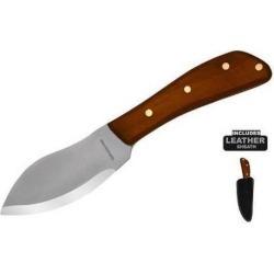 Condor CTK230-4HC Nessmuk FIxed Knife 4' Blade 8.75' Overall w/Sheath