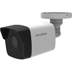 LaView LV-PB3140WC 4.1MP Mini Network Bullet Camera