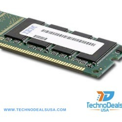 Recertified - IBM 49Y1565 Memory For System X Server found on Bargain Bro India from Newegg for $62.99