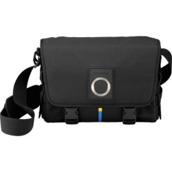 Olympus Carrying Case for Camera