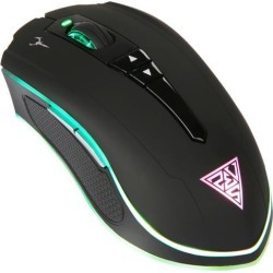 Gamdias Hades M1 Wireless Gaming Mouse with RGB