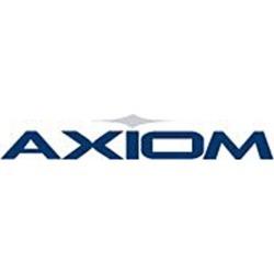 Axiom 2GB DDR2 533 (PC2 4200) Laptop Memory Model 73P3846-AX