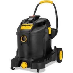 Shop-Vac 5812600 Industrial SVX2 Motor Wet/Dry Vacuum Black/Yellow