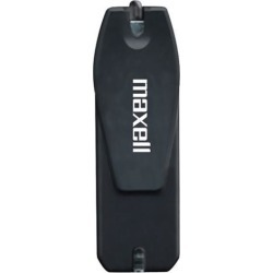 Maxell 503204 - Usb332 High-Speed Usb 360 Drive (32 Gb)