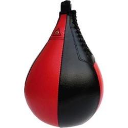 Boxing Speed Hang Ball Boxing Punching Bag MMA Dodge Training Speedball Adis