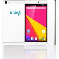 White 3G Smartphone 6.0' Android 5.1 Lollipop WiFi AT & T T-mobile Nexus UNLOCKED