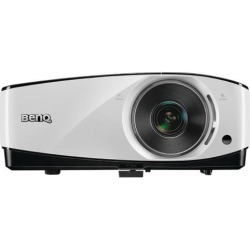 BENQ MX768 MX768 DLP(R) Projector found on Bargain Bro Philippines from Newegg Canada for $1133.40