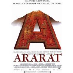 Ararat Movie Poster (27 x 40)