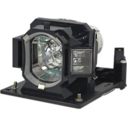 Arclyte PL03797 Hitachi Lamp Cp-Ex250; Cp-Ex300Dt01433