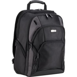 "Targus 15.6"" Legend IQ Backpack - TSB705US"