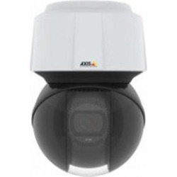 AXIS Q6125-LE Network Camera - Color, Monochrome
