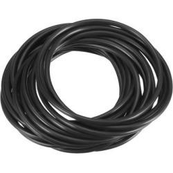 O-Rings Nitrile Rubber 42mm x 46mm x 2mm Seal Rings Sealing Gasket 20pcs