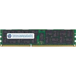 HP 16GB 240-Pin DDR3 SDRAM Server Memory