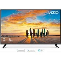 VIZIO V-Series 50' Class 4K HDR Smart TV V505-G9 (2019)