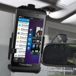 Amzer Anywhere Magnetic Vehicle Mount For BlackBerry Z10
