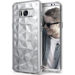 Ringke Case for Galaxy S8 - Clear