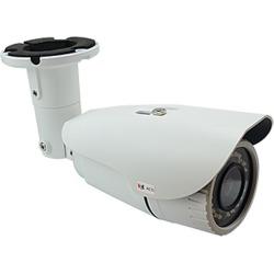 ACTi A31 Surveillance Camera