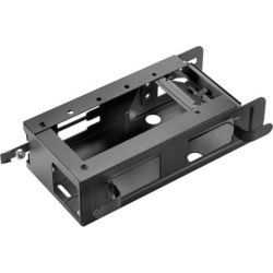 HP VESA Power Supply Holder Kit - Bracket kit (power supply mount) Power Supply Holder Kit
