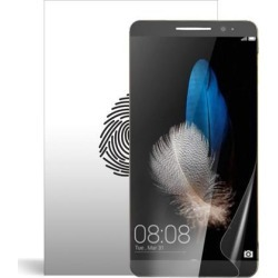 Celicious Vivid Plus Huawei Mate 9 Mild Anti-Glare Screen Protector [Pack of 2] found on Bargain Bro Philippines from Newegg Canada for $9.78