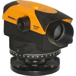 Johnson Level 40-6963 32X Automatic Level System