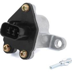 78410SV4003 72-3559 ABS Wheel Speed Sensor Fit for Honda Acura TL NSX TL