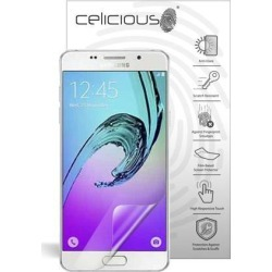 Celicious Matte Samsung Galaxy J7 Max Anti-Glare Screen Protector [Pack of 2] found on Bargain Bro India from Newegg Canada for $9.10