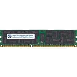 HP 8GB 240-Pin DDR3 SDRAM System Specific Memory