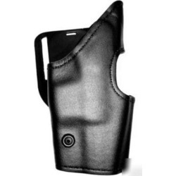 Safariland 295-383-81 Holster Bw Black Right Hand Glock 20 21