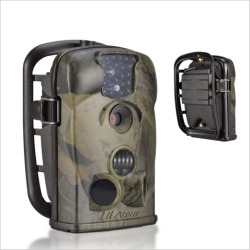 KSRplayer@Outdoor Infrared LTL 5210A Little Acorn 940nm 12MP MMS Digital Mobile Scoutingh Hunting Camera IR Wildlife Trail Surveillance found on Bargain Bro India from Newegg Canada for $107.61