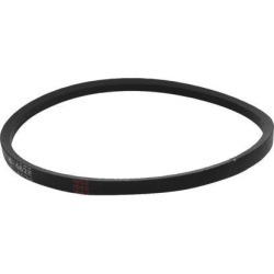 O-462E Industrial Lawn Mower Rubber V Belt 10mm Width 6mm Thickness