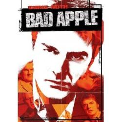 Bad Apple Movie Poster (27 x 40)