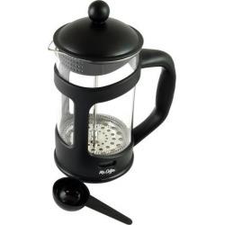 MR. COFFEE 92303.02 Brivio Coffee Press, 28 oz.