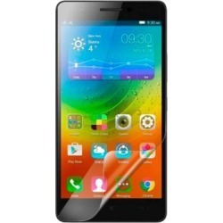 Celicious Matte Lenovo A7000 Turbo Anti-Glare Screen Protector [Pack of 2] found on Bargain Bro India from Newegg Canada for $9.10