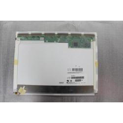 15' SXGA+ LCD SCREEN Fujitsu LB E-8310 CP244156-XX MATT