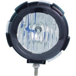 Hella Optilux 4 in. HID Driving Lamp