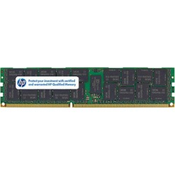 HP 16GB 240-Pin DDR3 SDRAM Memory (System Specific Memory)