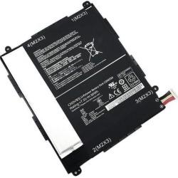 New Genuine Original Battery C21N1326 for Asus laptop Tablet 7.5V 38Wh