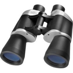 BARSKA AB10306 Fixed Focus Binoculars
