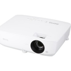 BenQ MW535A 1080P 1280x800 DLP Projector 3600 Lumens found on Bargain Bro Philippines from Newegg for $429.00