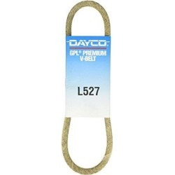 Dayco L527 V-Belt found on Bargain Bro Philippines from Newegg Canada for $30.18