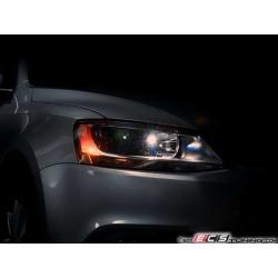 MKV/MKVI High Intensity LED Kit - City Light found on Bargain Bro from  for $39.95