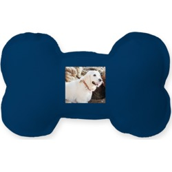 Dog Toys: Gallery of One Dog Toy
