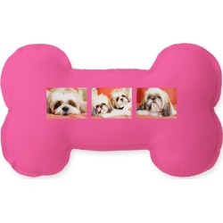 Dog Toys: Gallery of Three Dog Toy