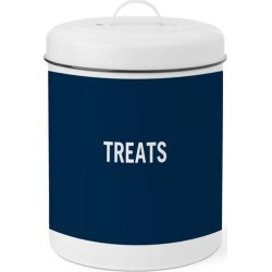 Pet Food Containers: Make It Yours Pet Food Container, metal/wash found on Bargain Bro India from shutterfly.com for $42.99
