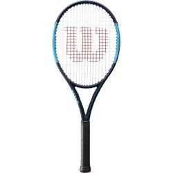 CHEAP Wilson Ultra 100L Tennis Racquet