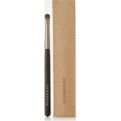 Burberry Beauty - Concealer Brush - No.06 found on Makeup Collection from NET-A-PORTER UK for GBP 23.56